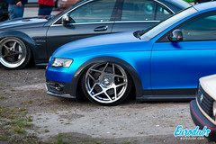 """Worthersee 2015 • <a style=""""font-size:0.8em;"""" href=""""http://www.flickr.com/photos/54523206@N03/16709467153/"""" target=""""_blank"""">View on Flickr</a>"""