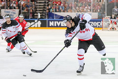 "IIHF WC15 PR Switzerland vs. Canada 10.05.2015 096.jpg • <a style=""font-size:0.8em;"" href=""http://www.flickr.com/photos/64442770@N03/16898728733/"" target=""_blank"">View on Flickr</a>"