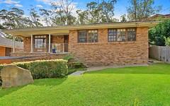 34 Glen Street, Galston NSW