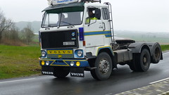 TS_Treffet 2015 (114) (stetjess) Tags: auto norway truck transport meeting restored oldtimer veteran tempo sola motorshow sandnes rogaland truckshow yesterdayscars tstreffet tsmuseet
