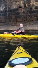 20150510_074848 (Jo Outdoors) Tags: up stand boards kayak paddle kayaking sup kayakpittsburgh paddleboards youghriver ventureswpa venturesouthwestpa