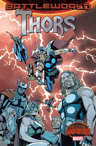 "Thors_1_Cover • <a style=""font-size:0.8em;"" href=""http://www.flickr.com/photos/118682276@N08/17304114003/"" target=""_blank"">View on Flickr</a>"