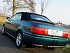 23 Audi 80 Cabrio 1991-2000 Verdeck gs 03