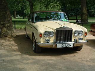 10LOR-Rolls_Royce-01