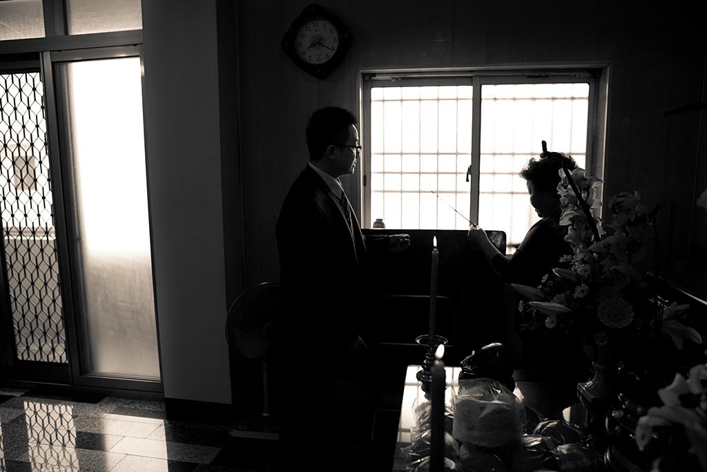 國賓素惠婚禮_0079