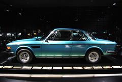 BMW Museum (Péter_kekora.blogspot.com) Tags: museum germany munich münchen nikon bmw 1855mm d60 2015