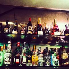 Morning World  Too early for #alcohol its #restaurant #preparation, #sparkling #bottles + #glasses. #aphotoangel (aPhotoAngel) Tags: irish valencia bar bells square restaurant glasses shine wine bottles tennessee champagne drinking martini whiskey tequila spirits sparkle tiamaria alcohol squareformat whisky xo scotch redlabel neat martiniglass baileys rosso jackdaniels lebanese arrangement bianco sparkling preparation jamieson cointreau josecuervo southerncomfort bottled tidy especial cabernetsauvignon moetchandon hennessey cleanliness bombaysapphire moet photographyangel cuvee bartended sparklingclean ksarak morningprep iphoneography instagramapp aphotoangel aphotoangelphotography joseandpierrebouche bouchepereetfils