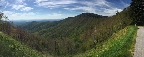 """Blue Ridge Parkway • <a style=""""font-size:0.8em;"""" href=""""http://www.flickr.com/photos/20810644@N05/17768854028/"""" target=""""_blank"""">View on Flickr</a>"""