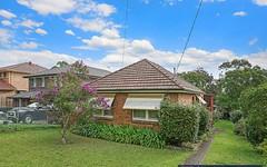 23 Waratah Street, Eastwood NSW