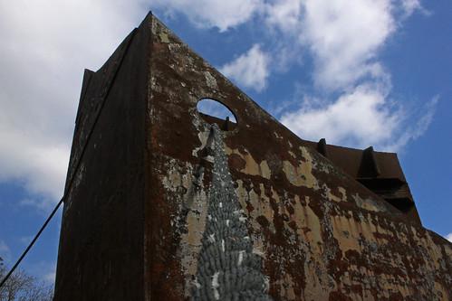 "Hafen 77, Kiel-Wik (05) • <a style=""font-size:0.8em;"" href=""http://www.flickr.com/photos/69570948@N04/18043377455/"" target=""_blank"">Auf Flickr ansehen</a>"