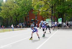 IMG_3902 (achinoam84) Tags: воронеж speedskaters speedskating 2015 сборы олимпик ukki uskate зелёный путешествие сезон мастеркласс