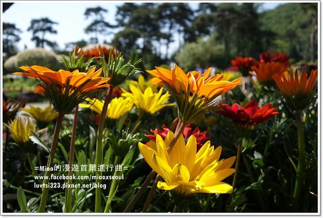 벽초지문화수목원68