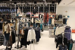 f21_russia_opening (51)