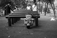 0236 (Lim Eng Kai) Tags: street city urban exercise candid snap streetphoto