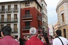 "Trobada de Muixerangues i Castells, • <a style=""font-size:0.8em;"" href=""http://www.flickr.com/photos/31274934@N02/18205505608/"" target=""_blank"">View on Flickr</a>"