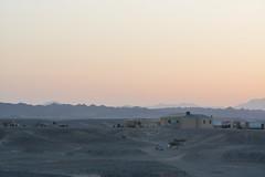 Marsa Alam (Mohamed_Abbas) Tags: red sea mountain nature nikon fuji desert natural egypt fujifilm marsa alam protectorate d7100 xp70