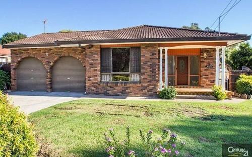 15 Abigail St, Seven Hills NSW 2147