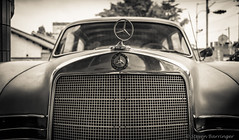 benz facade (steve: they can't all be zingers!!! (primus)) Tags: cars monochrome benz lightroom m9 primelens chunghwacounty leicam9 chunghuacounty leitzelmarit leitzelmarit28mmf28 leitzelmarit28mm lightroom6 primeleicalens leitzelmarit28mmf28mtypeiii m9leicacamera 28mmf28mtypeiii