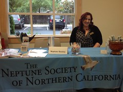 Neptune Society of Northern California, Walnut Creek - Laugh, Love, Live Senior Event