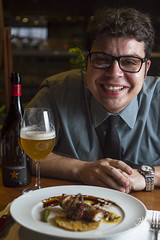 CT Boucherie (Helio Nogueira Fotografia) Tags: still gastronomia fotografia barra foodart foodphotography ctboucherie helionogueira barradesign
