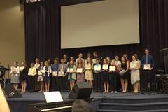 IMG_4724 (ethnosax) Tags: school choir dallas singing tx ceremony awards recognition ume vocals academic endofyear umeprep umepreparatoryacademy