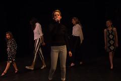 SCTG Prairie Girls Show 1-212