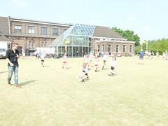 f1 thuis tegen Haarlem 160528 (6) (Sporting West - Picture Gallery) Tags: haarlem f1 thuis kampioenswedstrijd sportingwest