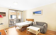 210/48 Sydney Road, Manly NSW
