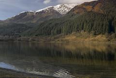 Scottish Highlands-web (hunter20ga) Tags: scotland loch scottishhighlands scottishloch