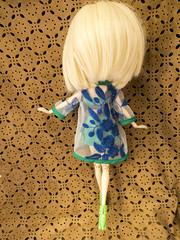 _DSC4659 (Jianimal Doll Fashion) Tags: fashion j miniature doll barbie bjd pullip blythe fabrics fashiondesign dollclothes dollphotography barbieclothes blytheclothing dollclothing dollfashion blytheclothes dollaccessories jdoll playscale dollcouture bjdclothing bjdfashion barbieclothing bjdclothes