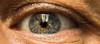 Mon oeil ! (geraniumjoecose) Tags: iris macro canon oeil tarn vue bleue regard 100macro pupille cils lavaur ef100mmf28lmacroisusm eos70d