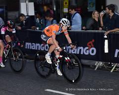 Team Ford Ecoboost ( Freddie) Tags: london bike cycling thecity bikerace cityoflondon cheapside ec2 womensbikerace londonnocturne mrporternocturne jltelitecriterium