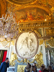 IMG_1768 (irischao) Tags: trip travel vacation paris france 2016 chateaudeversailles
