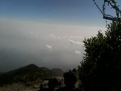 "Pengembaraan Sakuntala ank 26 Merbabu & Merapi 2014 • <a style=""font-size:0.8em;"" href=""http://www.flickr.com/photos/24767572@N00/27163111465/"" target=""_blank"">View on Flickr</a>"