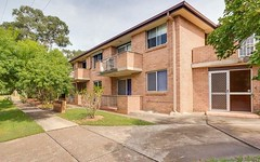 3/47 Howe Street, Lambton NSW