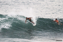 rc0007 (bali surfing camp) Tags: bali surfing surfreport bingin surfguiding 24052016