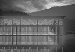 001_Peter_Theater_mit_Vorhang (awimagery) Tags: architecture theater rendering visualisation