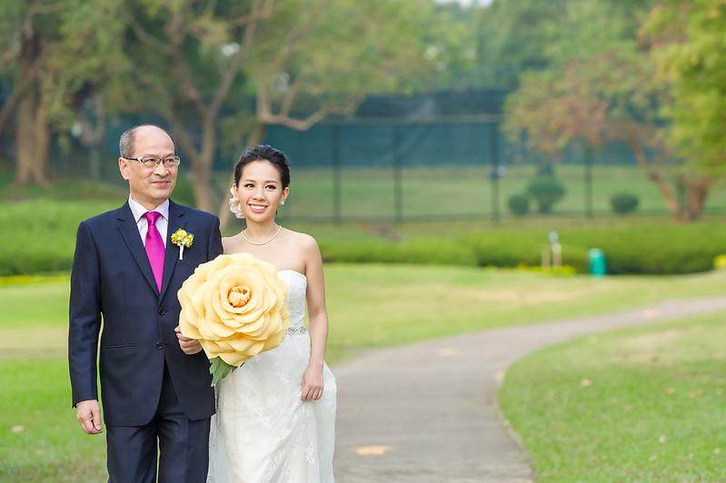 海外婚禮,香港婚禮,婚禮記錄,戶外證婚