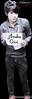 symon shahi (14) (Rishi Sahani [Symon]) Tags: nepal india black simon college bride model veil mr delhi daily ktm medical national hero prateek rishi slc mumbai mmc rider ee mig 2012 2010 gurung 2014 shahi symon 2016 2015 2011 birgunj duncun sahani butwal kathamandu 2013 20185 kathmand hetauda duncon barali raxaul ghadiarwa rishisahani prakashgiri emofilic jeetpur3bara bigrunj emofilic2 pranksers hetayda