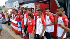 Campeonato Brasileiro Regioão III - 2016 (5)