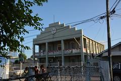 Belize City: Belize City Council (zug55) Tags: belize caribbean belizecity centralamerica belice americacentral britishhonduras northfrontstreet belizecitycouncil