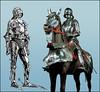 Gothic Armor (daliaevenor) Tags: gothic armor armour gothicarmor gothicarmour platearmor platearmour knight royalarmouries שריון לוחות גותי שריוןגותי שיריוןגותי שריוןלוחותגותי שיריוןלוחותגותי