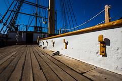 IMG_1439 (NinjaWeNinja) Tags: canon 6d 1635 sanfrancisco california pier