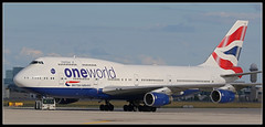 G-CIVC British Airways OneWorld Boeing 747-400 (Tom Podolec) Tags: this image may be used any way without prior permission  all rights reserved 2015news46mississaugaontariocanadatorontopearsoninternationalairporttorontopearson