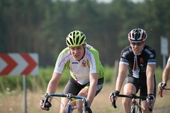 RKT Tag2 2016-6178 (2point8.de) Tags: roadrace radkampf lehnin
