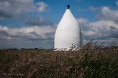 White Nancy (Oliver Wood Photography) Tags: cheshire bollington whitenancy