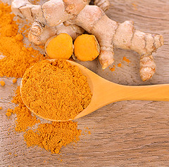 Turmeric/ Aafro (procuramed) Tags: powder heap curcuma slice natural spice oriental tropical white bowl herbal aroma yellow flavor tumeric aromatic old sun peppery spoon curry asia medicine wood turmeric healthy indian color root cultivated seasoning ingredient wooden vintage background fresh spicy ground exotic food eating dry edible rustic raw thailand