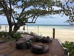 Koh Samui Chaweng North view (soma-samui.com) Tags: thailand kohsamui chaweng view restaurant