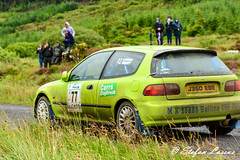 DSC_7880 (Salmix_ie) Tags: park ireland car sport club hotel championship nikon rally sunday border july stages lee motor 10th nikkor pallets connacht motorsport sligo 2016 d7100 pacenotes