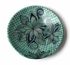 Love! (jmnpottery) Tags: ceramics pottery jmnpottery etsy bowls pots planters utensilholder prepbowls mugs